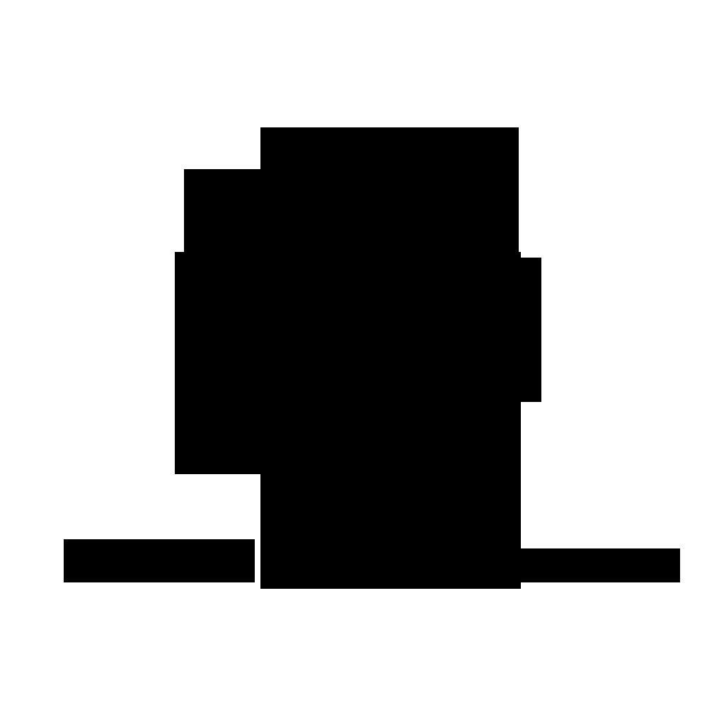 logo_ZŠ_Menšíka_černé