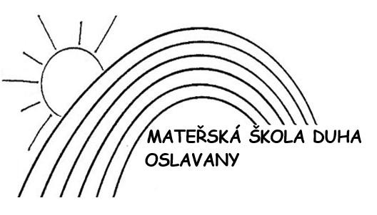 ms-oslavany