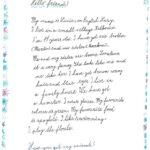 Dopisy žáků ZŠ Ketkovice-page-001