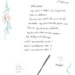 Dopisy žáků ZŠ Ketkovice-page-004