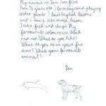 Dopisy žáků ZŠ Ketkovice-page-005