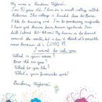 Dopisy žáků ZŠ Ketkovice-page-012