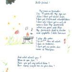 Dopisy žáků ZŠ Ketkovice-page-014
