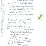 Dopisy žáků ZŠ Ketkovice-page-015
